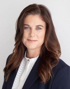 Jackson Construction Accident Lawyer | MaryAnna Penton